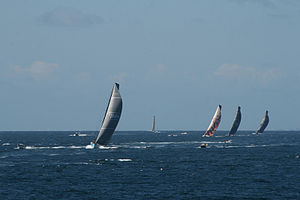 Volvo Ocean Race (3).JPG