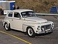 Volvo PV 544 dutch licence registration DM-36-98 pic4.jpg