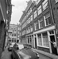 Voorgevel - Amsterdam - 20015604 - RCE.jpg