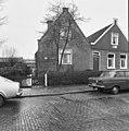 Voorgevel - Amsterdam - 20021958 - RCE.jpg