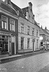 voorgevel - elburg - 20069031 - rce