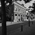 Voorgevel pastorie - Bodegraven - 20374271 - RCE.jpg