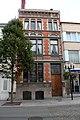 Voorgevel rijhuis Hoogstraat 24.jpg