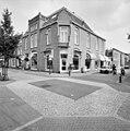 Voorgevel v.m. postkantoor met directeurswoning - Bodegraven - 20374310 - RCE.jpg