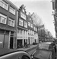 Voorgevels - Amsterdam - 20019003 - RCE.jpg