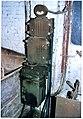 Voormalige watermolen - 324451 - onroerenderfgoed.jpg