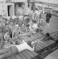 Voyage Home From Singapore For Ex-prisoners of War and Civilian Internees H42244.jpg