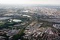 Vue aérienne de Créteil IMG 9986.JPG