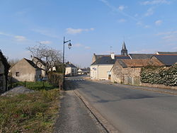Vue de Beauvau.JPG