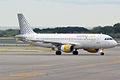 Vueling, EC-LAB, Airbus A320-214 (16430883956).jpg