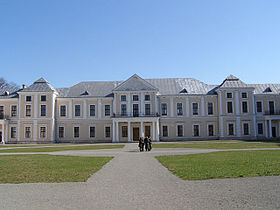 Vyshnevetskyy Palace.jpg