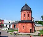 Vysokopetrovsky Monastery 6.JPG