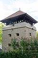 Würzburg, Hirtenturm-001.jpg