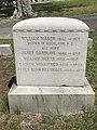 W.B. Mason Grave.jpg