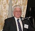 W. Richard Howe Pittcon 2015 183 crop.JPG