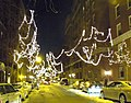 W55 8th Xmas lights jeh.JPG