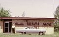 WAQI-AM 1600 kHz Ashtabula, OH 1967.jpg