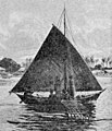 WA watercraft 1911.jpg