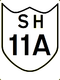 WB SH11A-IND.png