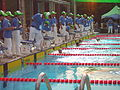 WDSC2007 Day2 Men100Backstroke.jpg