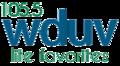 WDUV logo.png
