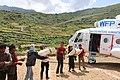 WFP UNHAS Nepal.jpg