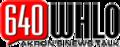 WHLO logo.png