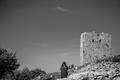 WIKI Loves Monuments Italia - Torre di Satriano (19).png