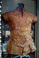 WLANL - mystic mabel - Wambuis, 1550-1600.jpg