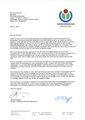 WLM-letter Bangladesh.pdf