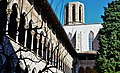 WLM14ES - Claustre Reial Monestir de Pedralbes, Les Corts, Barcelona - MARIA ROSA FERRE (19).jpg