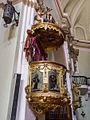 WLM14ES - Semana Santa Zaragoza 18042014 425 - .jpg