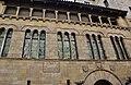 WLM14ES - Seu de La Paeria, Lleida - MARIA ROSA FERRE.jpg