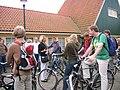 WLM - Minke Wagenaar - Hilversum NL 04.jpg
