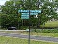 WOW Trail, Winni Trail Sign, Laconia NH.jpg