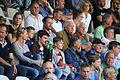 WSG Wattens gegen FC Liefering 45.jpg