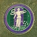 WSPU postcard album, c.1911. (22909298522)