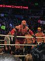 WWE Ryback (8466435885).jpg