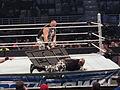 WWE Smackdown IMG 0870 (24263281992).jpg