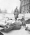 WWII Krakow - 01.jpg