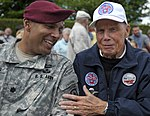 WWII nurses honored during D-Day 70th anniversary 140604-F-NH180-321.jpg