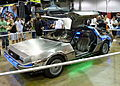 WW Chicago 2011 - Back to the Future DeLorean (8168351226).jpg