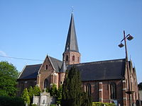 Wachtebeke - Sint-Catharinakerk 1.jpg
