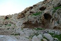 Wadi-Makukh-666.jpg
