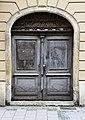 Wahlenstraße 18 - Regensburg - Tür.jpg