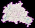 Wahlkreise Abgeordnetenhaus von Berlin 2016.png