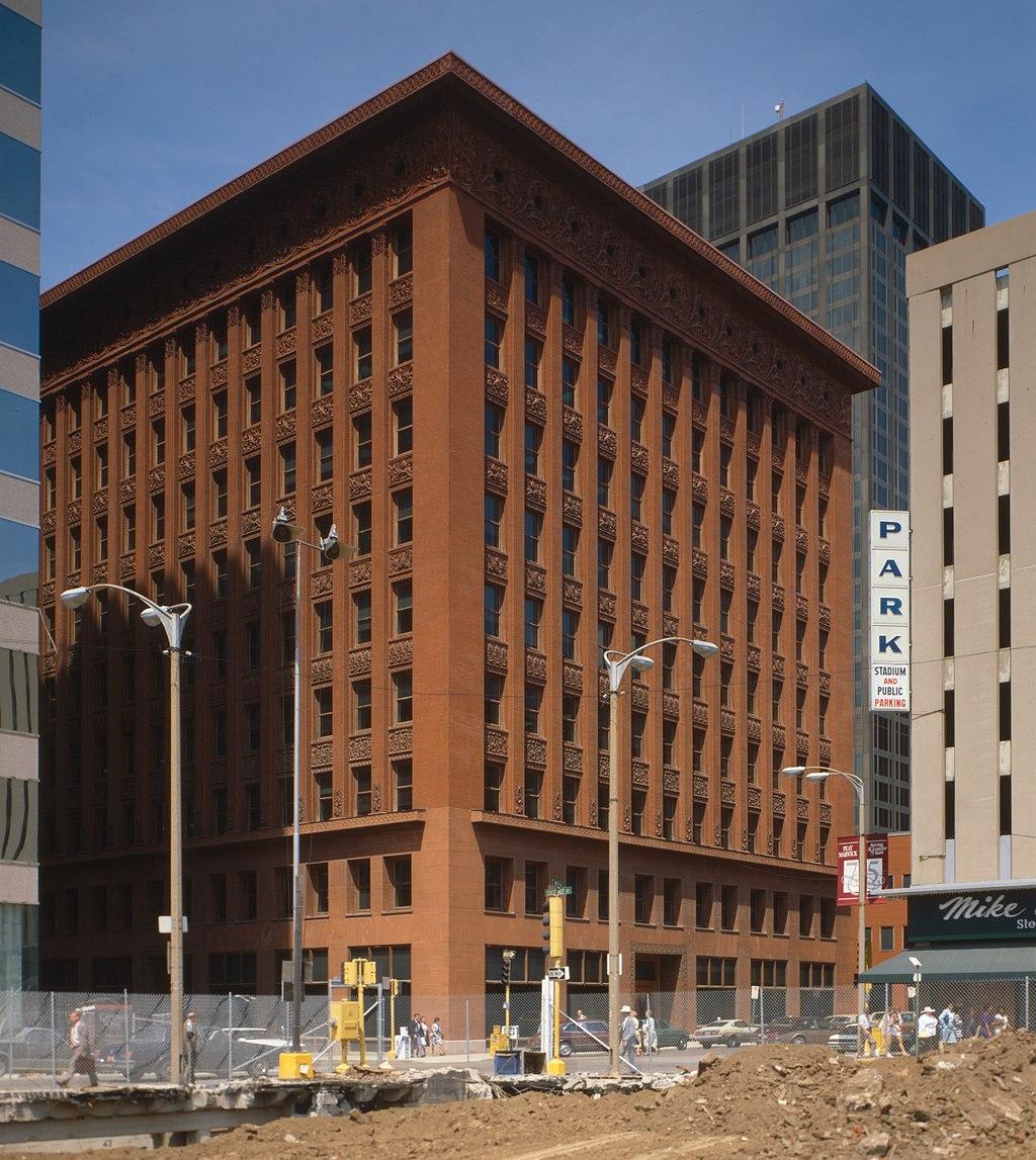 1024px-Wainwright_building_st_louis_USA.