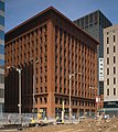 Wainwright building st louis USA.jpg