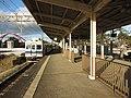 Wakayakou-station-platform.jpg