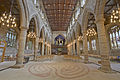 Wakefield Cathedral Nave.jpg